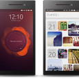 The Ubuntu Edge is the most ambitious crowdfunding project ever, with a goal of raising $32 million in just 31 days. But, can that amount of money actually be raised through crowdfunding?