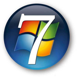 windows-7-public-beta-resized