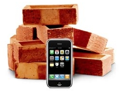 iphone-brick